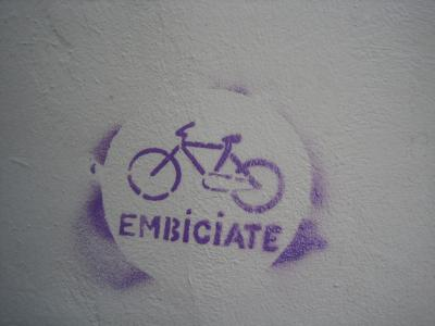 embiciate!!