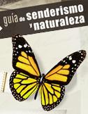 Guía de senderismo y naturaleza de la provincia de Valladolid